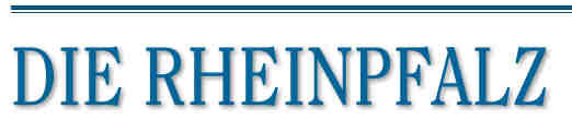 http://www.hurrawirtilgen.de/images/die-rheinpfalz_logo.jpg